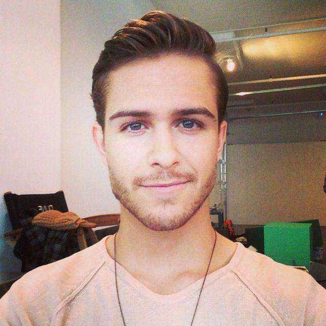 Marvelous 1000 Images About Haircut On Pinterest Hairstyles Haircuts Men Short Hairstyles Gunalazisus