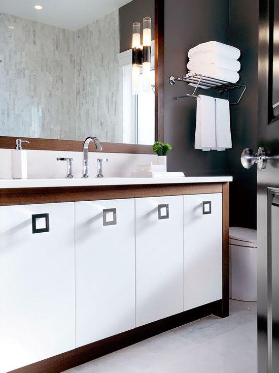Bathroom Cabinets Hardware 48 best unique hardware images on pinterest   door knobs, drawer