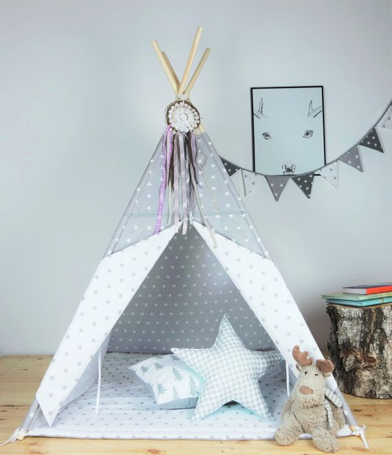 133 best images about sewing mood on pinterest teepee play tent canvases and kids play teepee. Black Bedroom Furniture Sets. Home Design Ideas