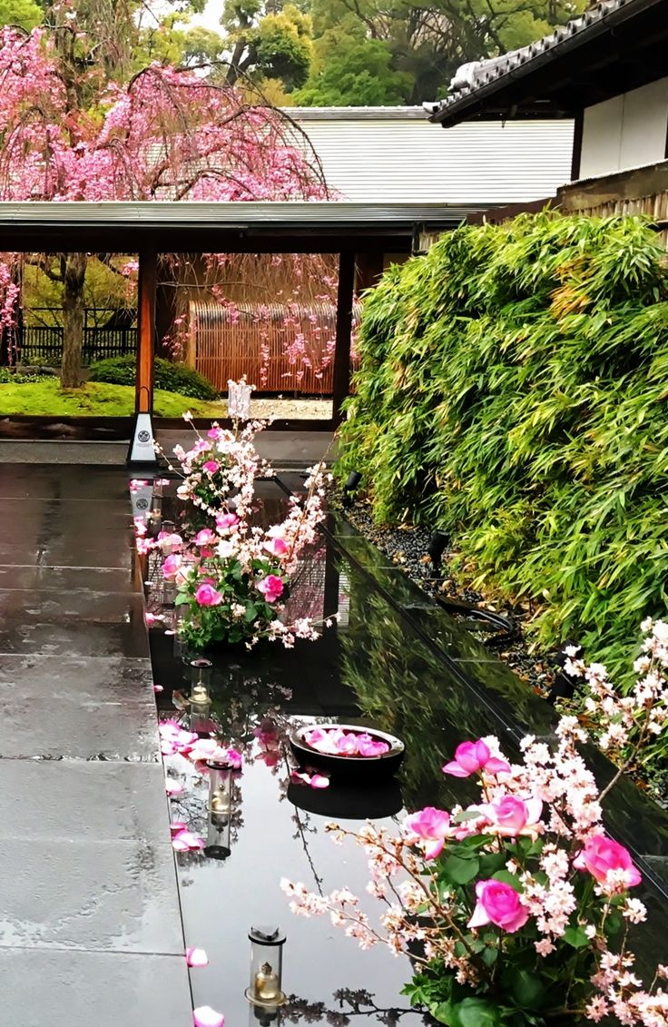 #tokugawaen#novarese#vressetrose#wedding #japanese#table #flower #entrance#welcomespace#bridal#徳川園# ブレスエットロゼ #ウエディング# 和風 #和装 # お迎え花#エントランス # 花#ウェルカムスペース#ブライダル#結婚式#ナチュラル#ブレスエットロゼ名古屋#和#バラ#ピンク