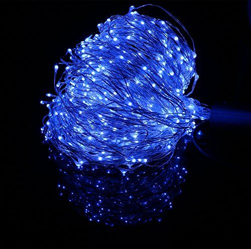 1000+ ideas about Indoor String Lights on Pinterest String Lights For Bedroom, Cotton Ball ...