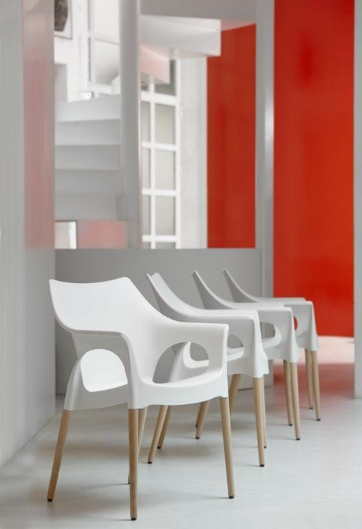 Natural Ola - SCAB Design
