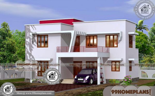 New Model Kerala House Plans 60 Small 2 Story House Design Plans Model House Plan Latest House Designs 2 Story House Design