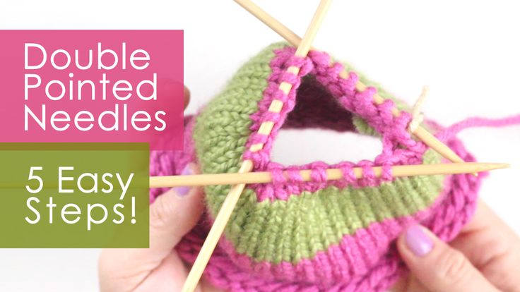 17 Best images about Knitting Technique Instructions on Pinterest Studios, ...