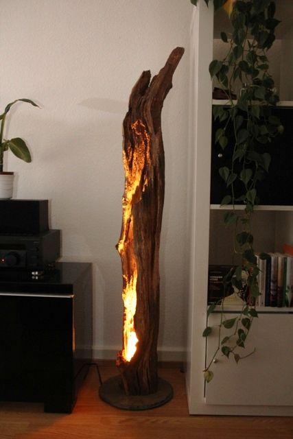 best 25 natural light lamp ideas on pinterest. Black Bedroom Furniture Sets. Home Design Ideas