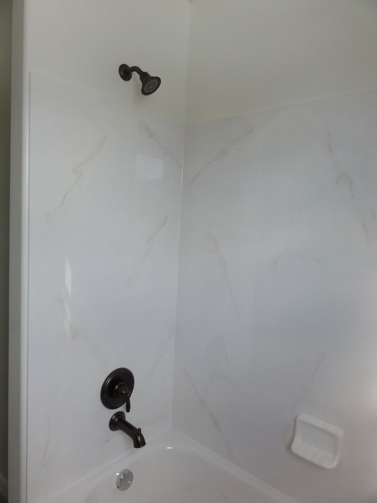 Cultured Marble Is A Great Choice For Tub And Shower Surrounds. It Is  Reengineered Natural Limestone Marble That Holds Up Very Well In Your  Bathroom.