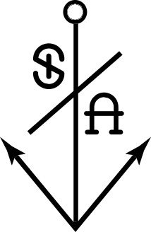 Southern Anchor