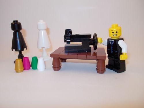 Lego Bedroom Furniture 102 best lego furniture images on pinterest | lego furniture, lego