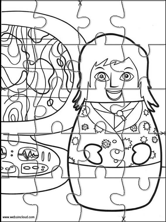 6371 best Coloring pages for kids images on Pinterest
