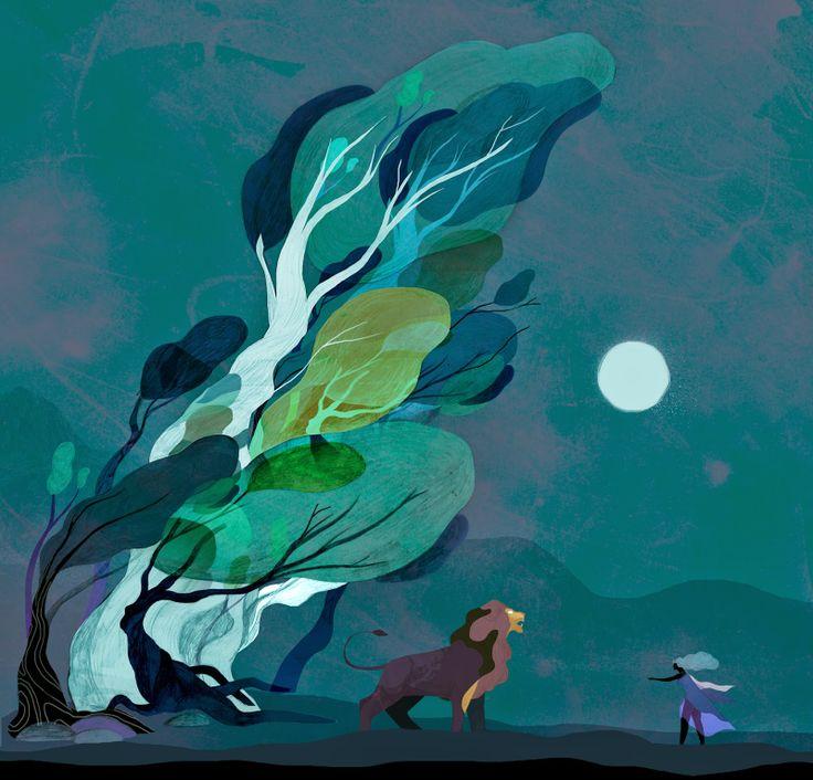 http://julietteoberndorfer.blogspot.com/ - D'un Monde à l'autre