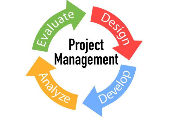 Best project management courses to refresh knowledge and improve efficiency by ICDTraining. For more info, Go to http://www.icdtraining.com/blog/best-project-management-courses-to-refresh-knowledge-and-improve-efficiency/