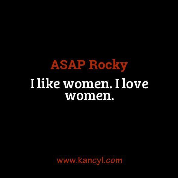 asap rocky quotes lyrics - photo #28
