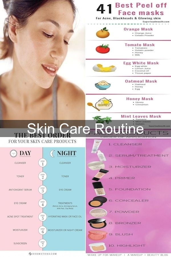 Great Skin Products Md Skincare How To Take Good Care Of Your Face Skin In 2020 Skin Care Skin Care Routine Face Skin