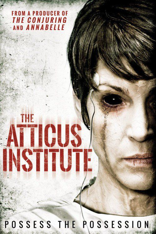 The Atticus Institute (2015) - http://yifymovieshd.net/the-atticus-institute-2015-2/  #AnneBetancourt #ChrisSparling #JulianAcosta #WilliamMapother