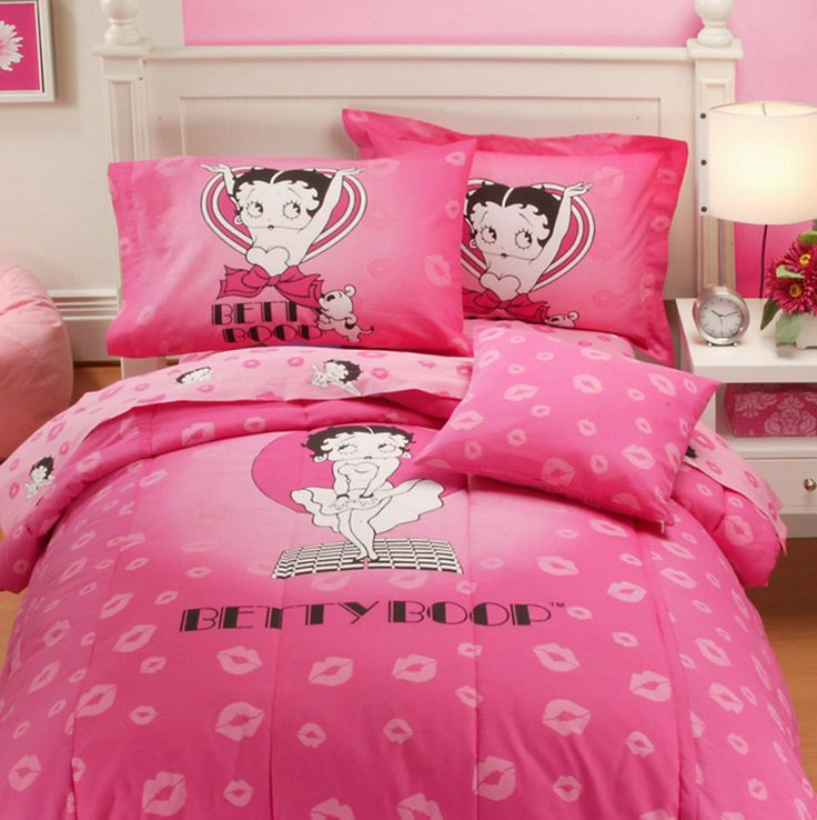 17 best images about betty boop on in