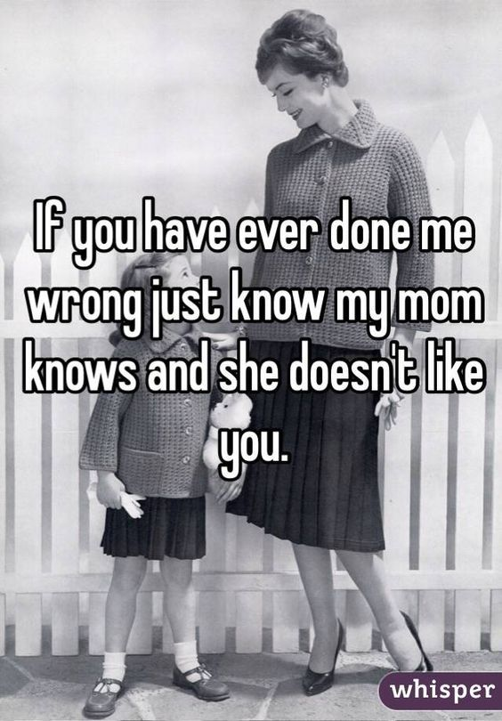 35 Daughter Quotes: Mother Daughter Quotes                                                                                                                                                                                 More