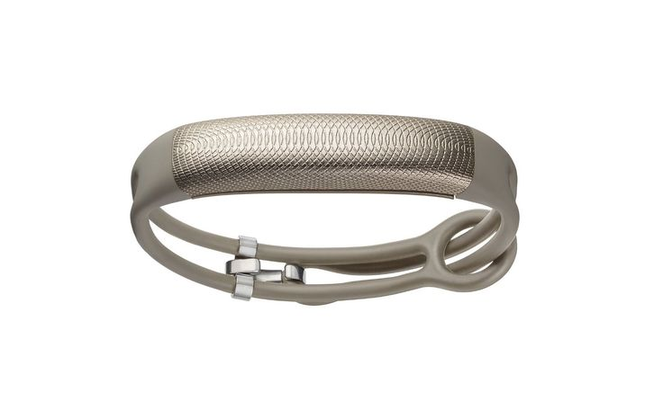 UP2 Activity + Sleep Tracker by Jawbone - IoT - Internet of Things