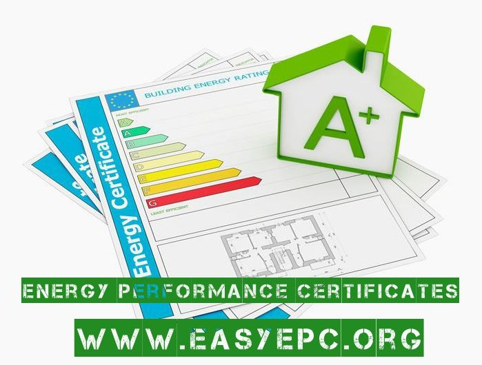 Energy Performance Certificates were introduced to help improve the energy efficiency of buildings. Visit website :- www.easyepc.org and call us on :- 08001701201 #Energy #Brighton #EPC