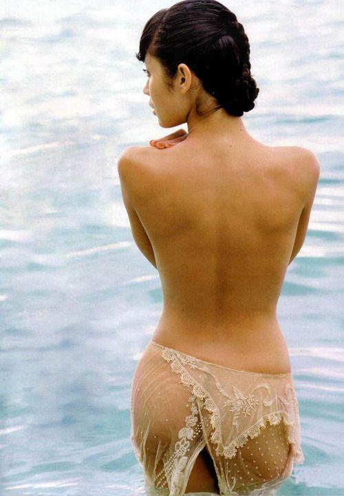 Playboy olga kurylenko nipples widow harley davidson
