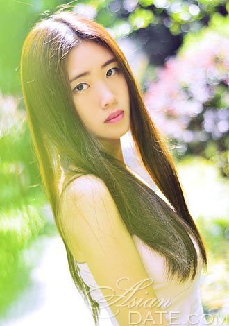 good hart asian personals Find your asian beauty at the leading asian dating site with over 25 million members join free now to get started.