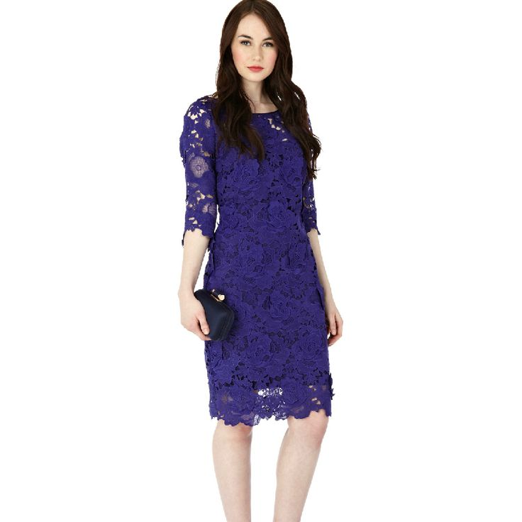 7 Best Images About Party Dresses For Women Over 50 On