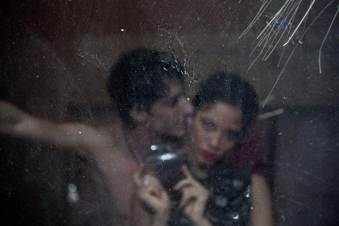 Havanna-Dreamers-Am-Rande-der-Nacht-12.jpg (675×450)