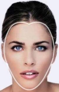What Is the Most Attractive Face Shape? | New Health Advisor