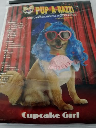 Dog Costumes Canada