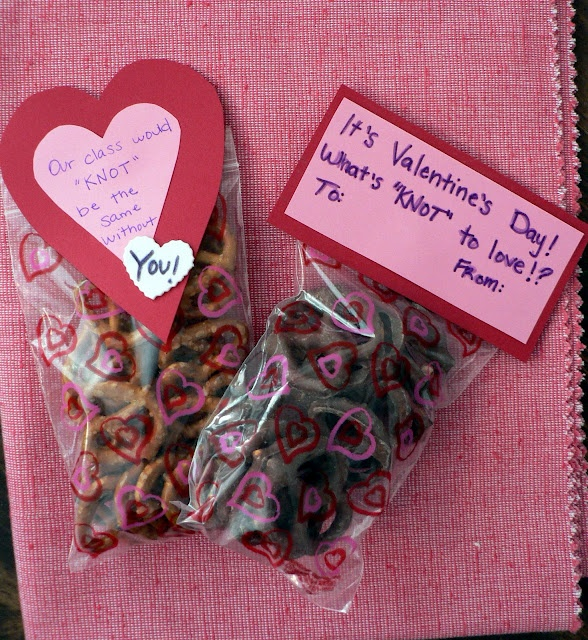 148 Best Valentine S Day Images On Pinterest Valentine Ideas