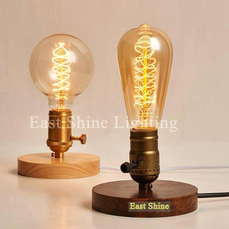 table lamp Table Lamps Ikea Target Australia Vintage Wood Industrial Outdoor shadeless table lamps