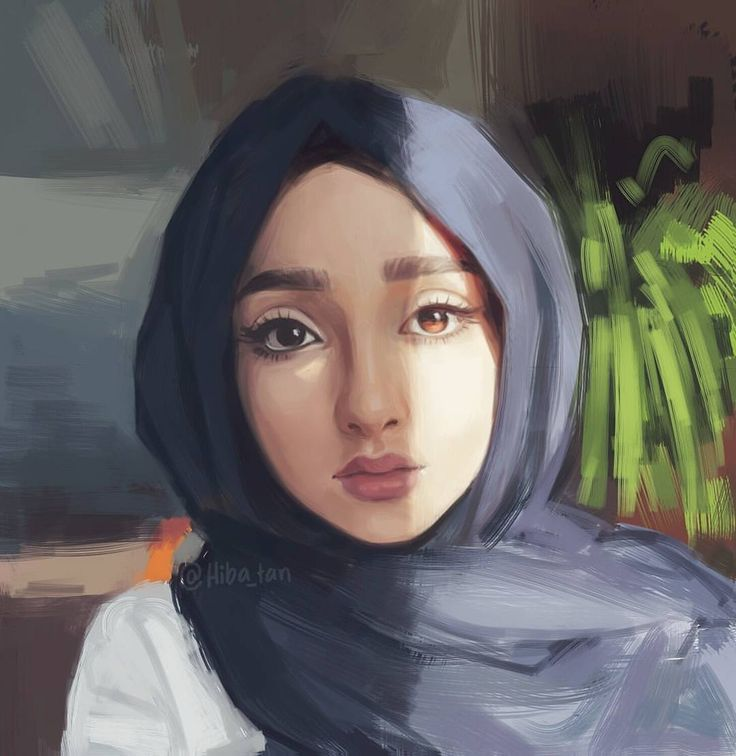 See this Instagram photo by @hiba_tan • 22.2k likes