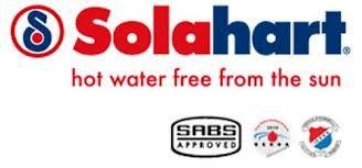 SERVICE SOLAHART JAKARTA SELATAN TEBET melayani service maintenance berkala untuk pemanas air solahart anda.dengan team teknisi yang ahli di bidangnya kami yakin memberikan pelayanan yang terbaik untuk semua konsumen kami.untuk menjamin layanan service yang aman dan nyaman serta bergaransi hubungi kami segera. CV SURYA MANDIRI TEKNIK: Jl. Radin Inten II No. 53 Duren Sawit Jakarta Timur Tlp. 021 - 98451163 Hot Line 24H. 082213331122 / 0818201336 http://www.servicesolahartjakartaselatan.com/