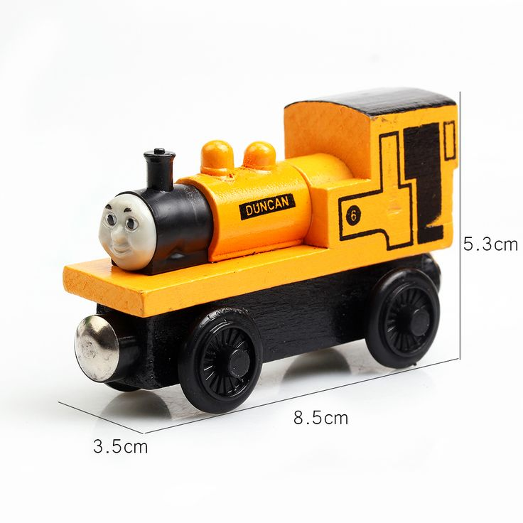 A Series Of Children's Toys Wooden Thomas Train Car Wooden Magnetic Puzzle Toy  Cars And Locomotives #>=#>=#>=#>=#> Click on the pin to check out discount price, color, size, shipping, etc. Save and like it!