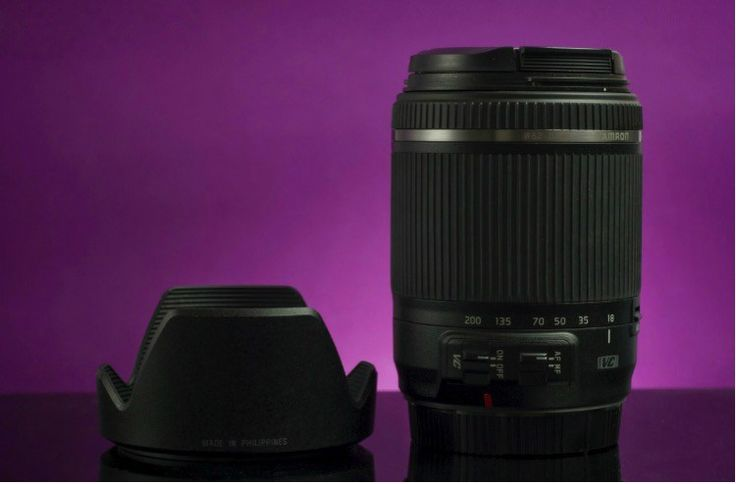 Primes Versus Zoom Lenses: Which Lens to Use and Why?