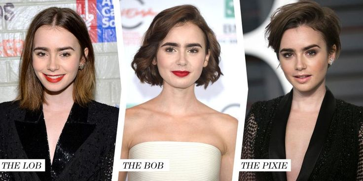 The 3-step plan to get the coolest cut ever: http://marie.cl/60140gMw