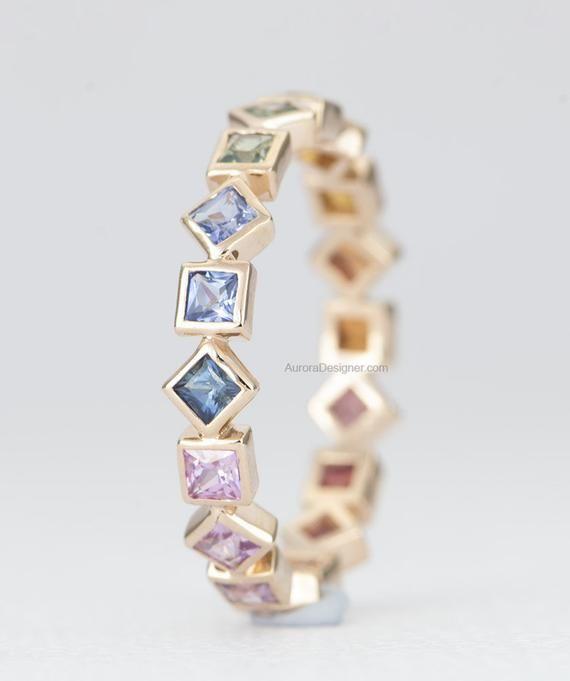 2 Ct Créé Diamant Brillant Rond 14K or Blanc Screwback Clous D/'Oreilles
