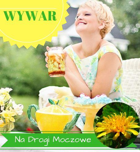 Sposób na infekcje dróg moczowych >>  http://utnie.pl/vvt61