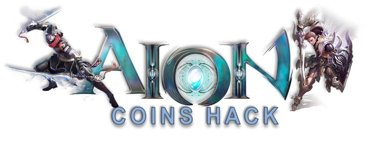 Aion Coins Hack - we-hack.com - Home of Hacks