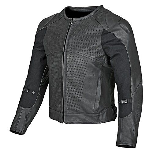 Speed and Strength Full Battle Rattle Men's Leather Street Racing Motorcycle Jacket - Black / Large - http://www.caraccessoriesonlinemarket.com/speed-and-strength-full-battle-rattle-mens-leather-street-racing-motorcycle-jacket-black-large/  #Battle, #Black, #Full, #Jacket, #Large, #Leather, #MenS, #Motorcycle, #Racing, #Rattle, #Speed, #Street, #Strength #Jackets, #Motorcycle