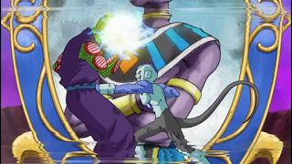 Download Manga Dragon Ball Super: Piccolo Melawan Frost 34 Subtitle Indonesia http://manga.downloadmaniak.com/2016/03/download-manga-dragon-ball-super-piccolo-melawan-frost-34-sub-indo.html