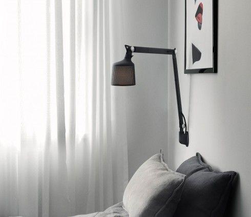Vipp Væglampe   Officiel Vipp Online Shop