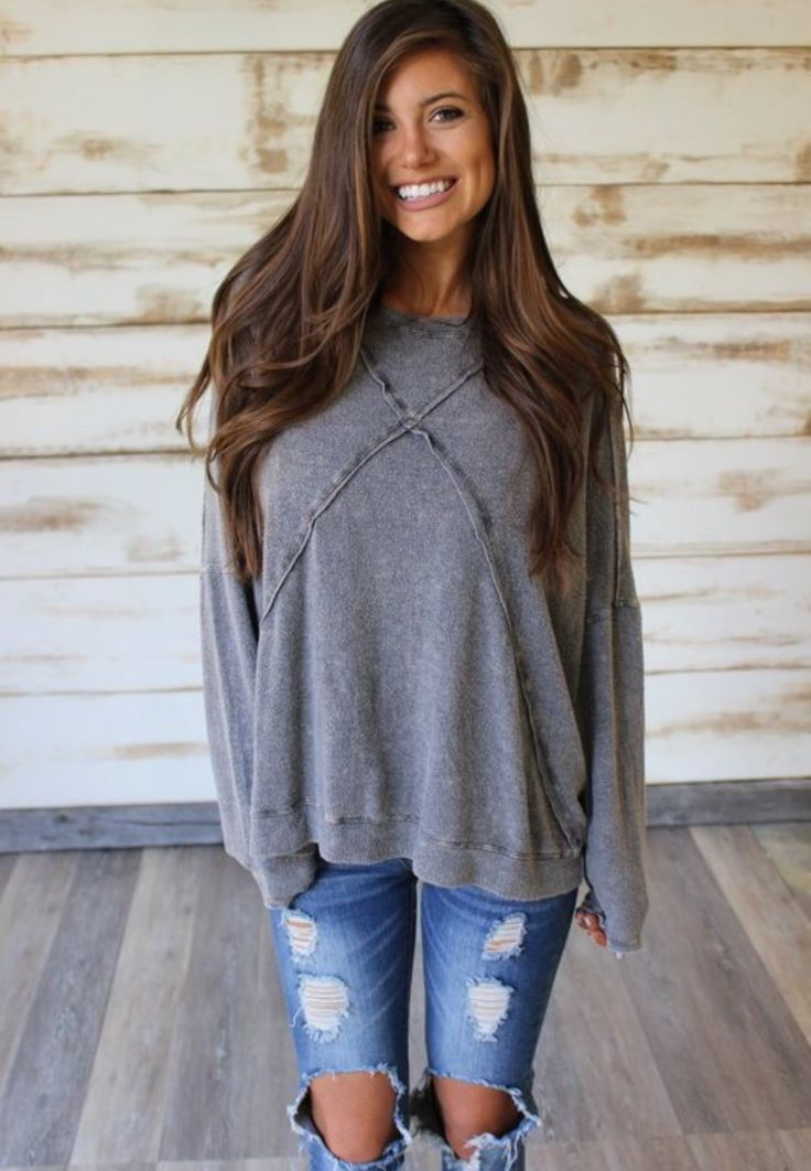 143 Best Peyton Ganus Images On Pinterest Boutique Boutiques And Mom Style
