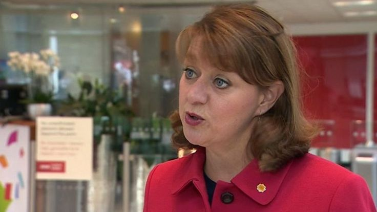 "People need clarity on what Brexit means for both the UK and Welsh governments, Plaid Cymru says.  I'm so sick of ""what does Brexit mean and what kind of Brexit""  It's like getting a divorce then finding out it's conditional on your whole family including ex in-laws agreeing in advance to who when and where you might start dating again."