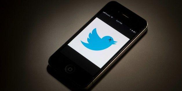 트위터는 왜 죽어가는가(그리고 거기서 얻을 교훈은 무엇인가)