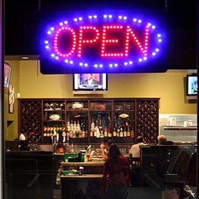 Best Restaurants In Jacksonville Fl Burger Top 5 2008