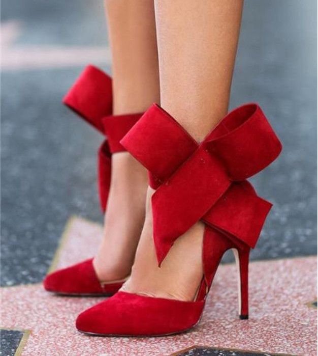 Aliexpress.com: Comprar 2015 verano estilo mujeres de la sandalia atractiva lazo de mariposa tacones altos para mujer Sandalias del diseñador punta estrecha zapatos de boda mujer Sandalias de industria del calzado fiable proveedores en Unique Fashion Shoes