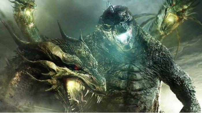 Godzilla King Of Monsters 2019 Full Movies Videa Hd 720p 1080p Godzilla Vs King Ghidorah Godzilla Vs Godzilla 2