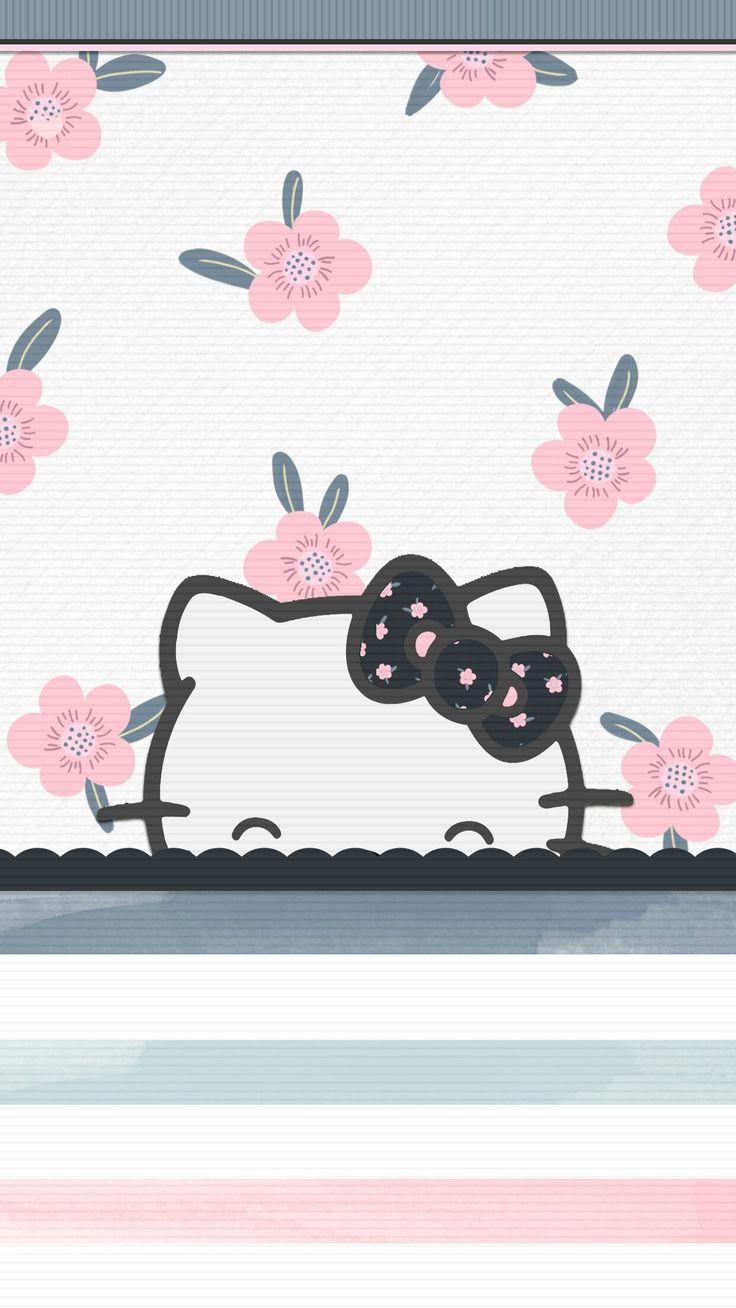 Top Wallpaper Hello Kitty Ipod Touch - 49a57a23ab5e61c6dd3285a16627b165--kitty-wallpaper-hello-kitty  Image_806913.jpg