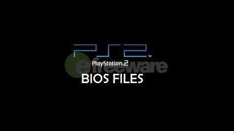 PS2 Emulator Bios is tool to to run your PlayStation 2