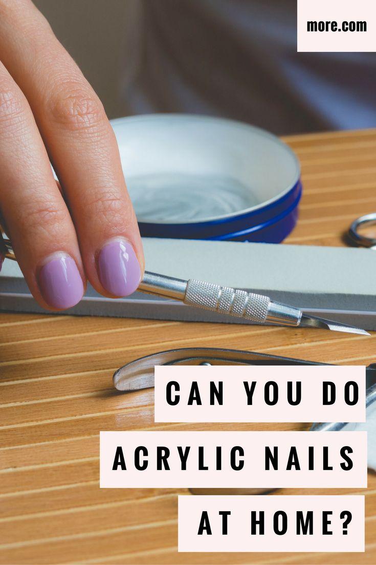 1105 besten Nail Art, Nail Polish & Nail Care Bilder auf Pinterest ...